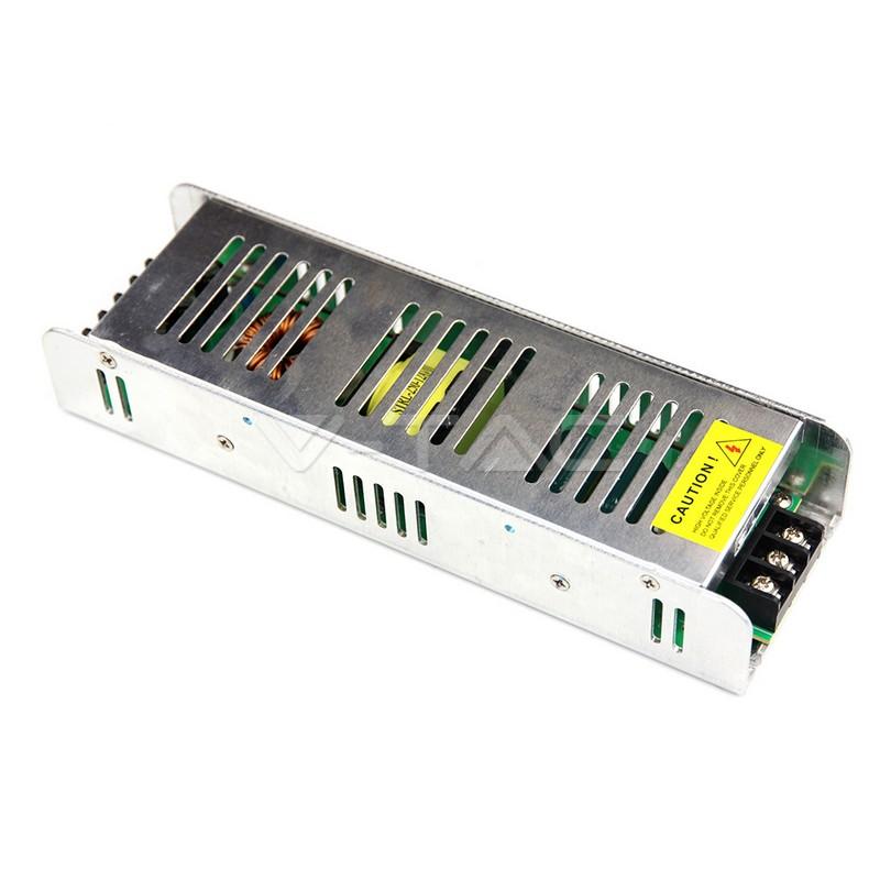 LED napajanje 25W usko 2,1A IP20 V-TAC