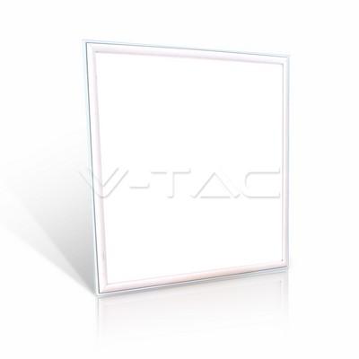 LED panel 29W 600mm x 600mm 3000K V-TAC
