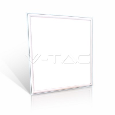 LED panel 29W 600mm x 600mm 6000K V-TAC