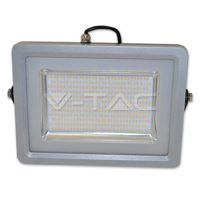 LED reflektor 50W 6000K IP65 V-TAC