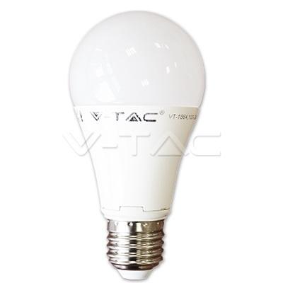 LED sijalica 12W E27 6400K V-TAC