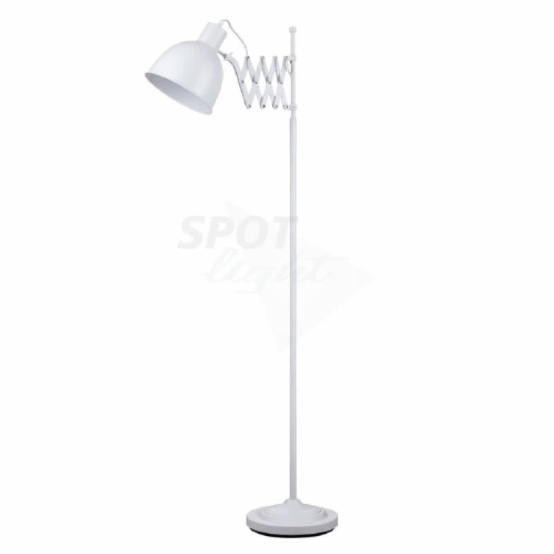Podna lampa Talaro BRITOP