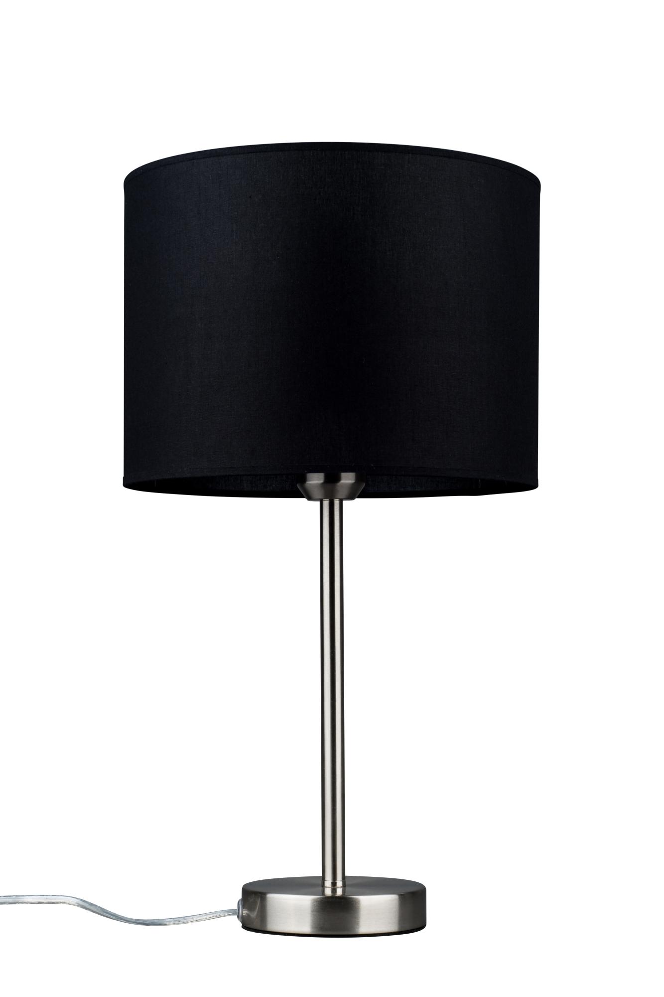 Stona lampa Tamara Britop
