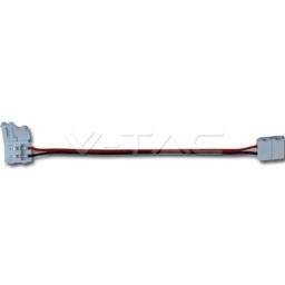 Fleksibilni konektor 3528