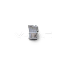 Konektor 5050 RGB