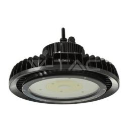 LED industrijska lampa 100W SMD 4500K