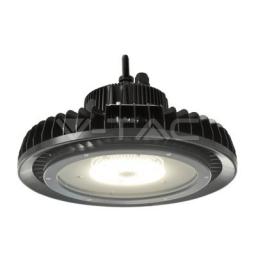 LED Industrijska lampa 100W SMD 6000K