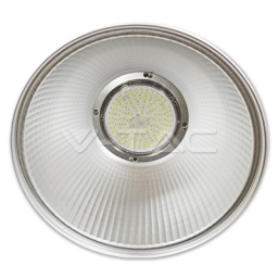 LED industrijska svetiljka 50W 4500