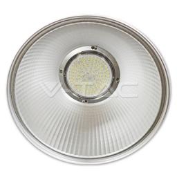 LED industrijska svetiljka 50W 4500