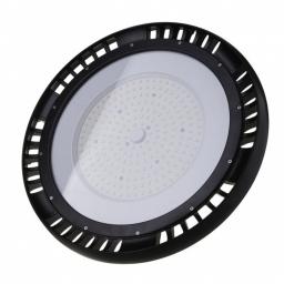 LED industrijska svetiljka IP44 sa Samsung čipom V-TAC PRO