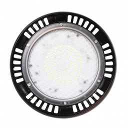 LED industrijska svetiljka NLO V-TAC