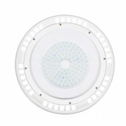 LED industrijska svetiljka V-TAC