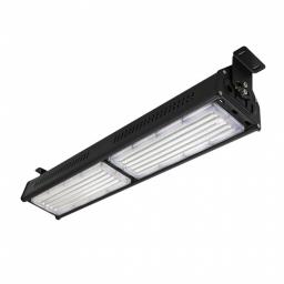 LED linearna industijska svetiljka V-TAC