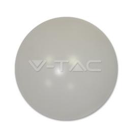 LED nad.plafonjera 12W okrugla PB V-TAC