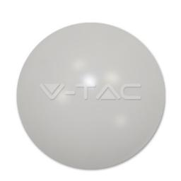 LED nad.plafonjera 24W okrugla PB V-TAC