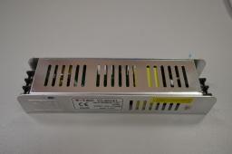 LED napajanje 120W 12V 10A usko V-tac