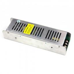 LED napajanje 150W usko 12,5A IP20 V-TAC