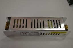 LED napajanje 60W 12V 6A usko V-tac