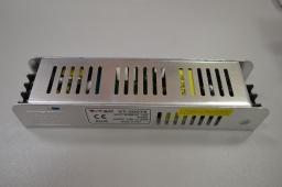 LED napajanje 75W 12V 6A usko V-tac