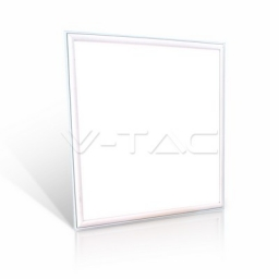 LED panel 29W 600mm x 600mm 3000K V-TAC