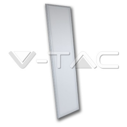 LED panel 45W 1200mm x 300mm 6000K V-TAC