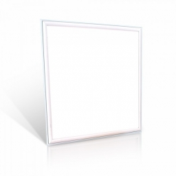 LED panel 45W 60x60 cm 3000K V-TAC