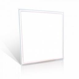 LED panel 45W 60x60cm 6400K V-TAC