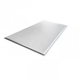 LED panel 72W 1200x600mm 4500K V-TAC