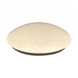 Led plafonjera 18W okrugla bela  PB V-TAC
