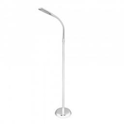 LED podna lampa 7W bela PB V-tac