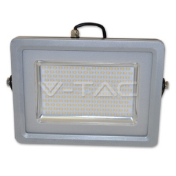 LED reflektor 50W 6000K IP65 V-TAC