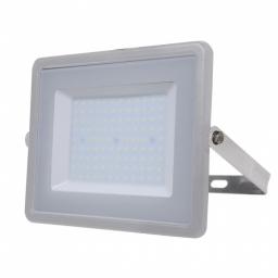 LED reflektor 100W 6400K SAMSUNG V-TAC