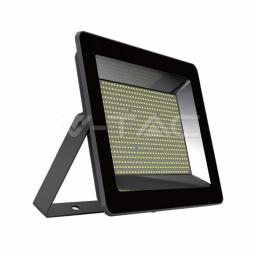LED reflektor 100W I serija crni HB V-TAC