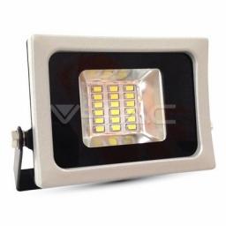 LED reflektor 10W 3000K IP65