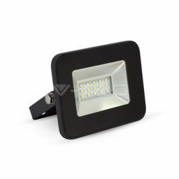 LED reflektor 10W I serija crna HB V-TAC