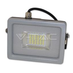 LED reflektor 20W 3000K IP65