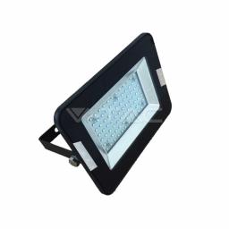 LED reflektor 30W I serija crni HB V-TAC