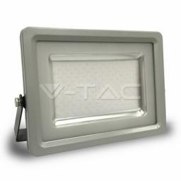 LED reflektor 50W 3000K IP65