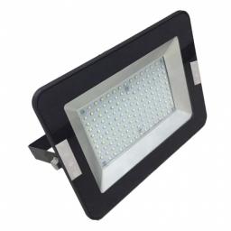 LED reflektor 50W I serija crni HB V-TAC