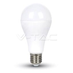 LED sijalica 17W E27 3000K V-TAC
