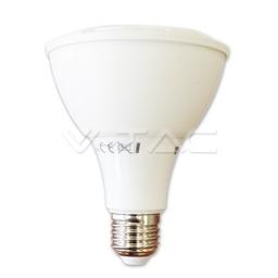 LED sijalica E27 PAR30 12W 3000K