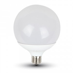 LED sijalica 13W E27 G120 GL DIM V-TAC