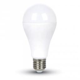 LED sijalica 15W E27 2700K V-TAC