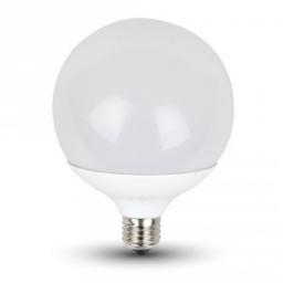 LED sijalica 18W E27 G120 4500K E27 V-TAC