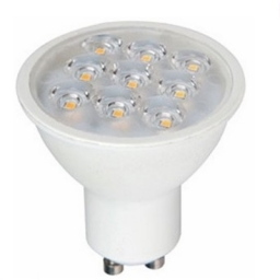 LED sijalica 3W GU10 3000K HIT