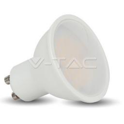 LED sijalica 5W GU10 3000K V-TAC