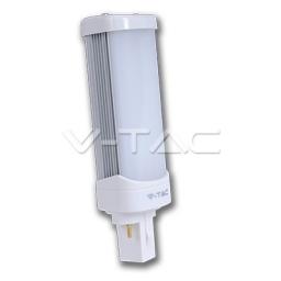 LED sijalica 6W G24 6000K