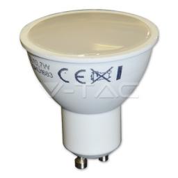 LED sijalica 7W GU10 4500K