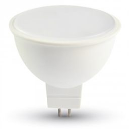 LED sijalica 7W GU5.3 12V SMD HB V-TAC