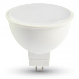 LED sijalica 7W GU5.3 12V SMD PB V-TAC